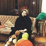 «Я бы хотела всех обыграть»: Тарасова поставила себя на место Тутберидзе