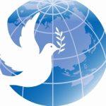 Евгений Примаков: Преобразования в Россотрудничестве должны создать условия для соотечественников