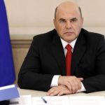В Правительстве будет создана комиссия по русскому языку