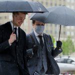 Экономисты оценили степень восстановления экономики России после пандемии