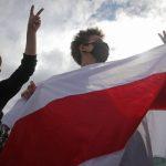 Совет оппозиции Белоруссии заявил, что не примет никакой иностранной помощи