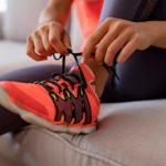 Как красиво зашнуровать кроссовки? Видео-инструкция