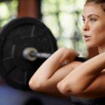 Как правильно дышать во время тренировки? Советы профессиональной спортсменки