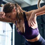 Как восстановиться после интенсивной тренировки? Работающие способы расслабления