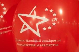 Левая партия Эстонии: «Нобелевскую премию мира - кубинским врачам!»