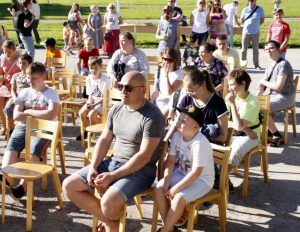 Евгений Капов: на северо-востоке Эстонии растут успешные программисты