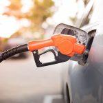 В каких российских регионах самый доступный бензин