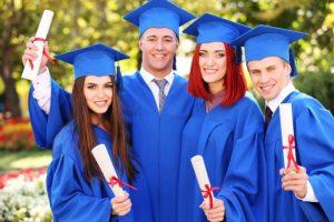 Госконтроль: значительные инвестиции почти не увеличили интерес к образованию