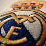 «Реал» готов продать четырех футболистов за 100 миллионов евро