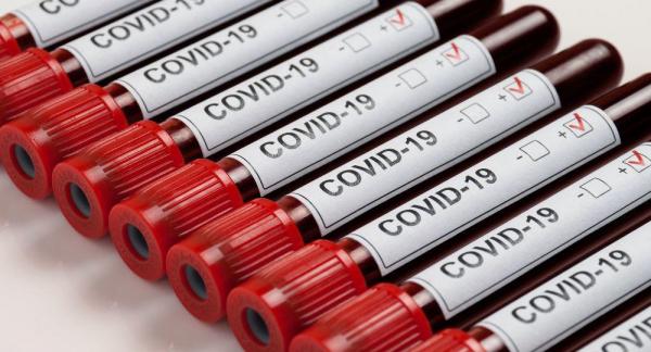 О коронавирусе в Литве сегодня, 4 сентября