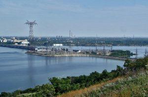 В Саратовскую область переехали свыше 26 000 соотечественников