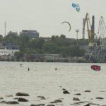 Прогноз погоды в Эстонии на воскресенье