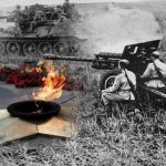 Исторический квест в Ливане посвятят Курской битве