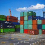 В июле экспорт эстонских товаров вырос — и вот за счет чего