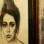 Славянский форум изобразительных искусств «Золотой Витязь» открылся в Севастополе