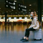 Более 300 тысяч россиян вернулись домой вывозными рейсами