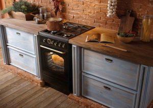 Термостат духовки: что это за устройство, его функции и принцип работы