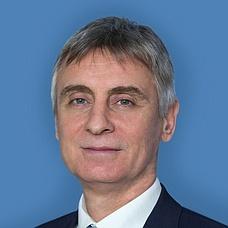 Сенатор призвал ПАСЕ обратить внимание на права русских в Прибалтике и на Украине
