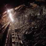 Закрытая из-за коронавируса шахта «Эстония» возобновит работу