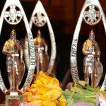 Международный кинофестиваль «Золотой Витязь» открылся в Севастополе