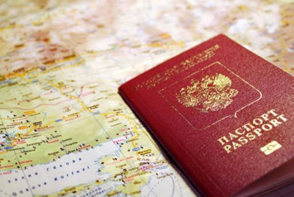 Пандемия коронавируса осложнила для старообрядцев переселение в Россию