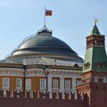 Власти РФ не готовы признать наличие политзаключенных в Белоруссии
