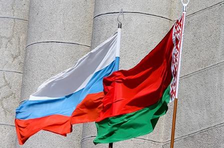 Белоруссия предложила РФ совместно выработать подходы по реагированию на информационные атаки