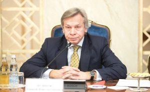 В РФ и Польше высмеяли требование Варшавы выдать российских диспетчеров