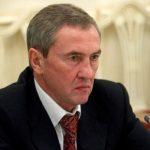 Экс-мэр Киева обратился в суд из-за статуса русского языка