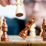 Турнир в честь Дня Москвы собрал шахматистов из России и Армении