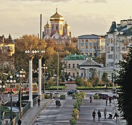 В Орловской области соотечественников призвали обратиться за выплатой