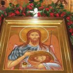Вера: брат Христа