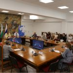Соотечественники рассказали о жизни в Болгарии