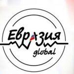 Тематические площадки Сообщества молодых соотечественников, проживающих за рубежом прошли в рамках форума «Евразия Global»