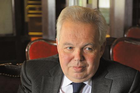 В Боснии и Герцеговине развивают сотрудничество с вузами России
