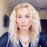 """Елена Родина заявила, что Тутберидзе помешала Медведевой вести """"Ледниковый период"""" с Загитовой"""