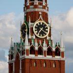В России раскритиковали действия Вильнюса в отношении Белоруссии