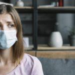 О коронавирусе в Литве сегодня, 1 сентября