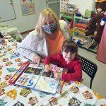 В школе русского языка в Памплоне начался новый учебный год