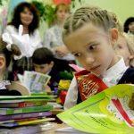 В Кремле сожалеют, что Украина отказалась от русскоязычного образования