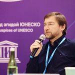Сергей Пантелеев: путь выхода из белорусского кризиса может стать моделью сборки для Евразии