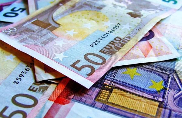 Экономист объяснил, как Эстонии попасть в список богатых стран