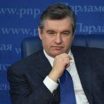 Слуцкий дал оценку «челленджу» МИД Польши по Второй мировой войне