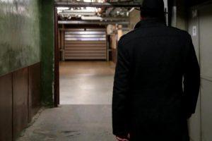Полиция Латвии признала: в стране разбушевались преступники