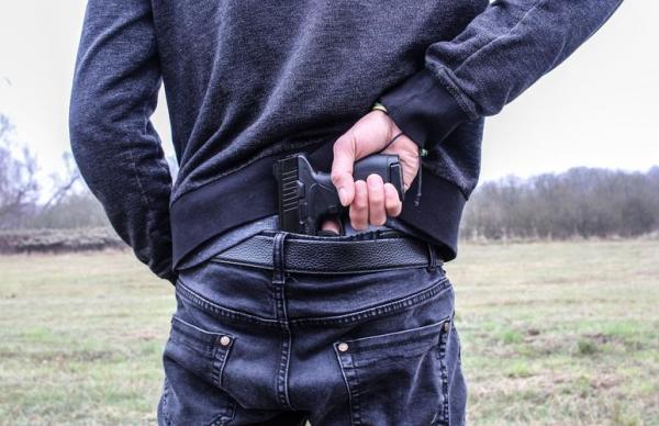 ЕСПЧ развязал полиции руки в отношении агрессоров в соцсетях