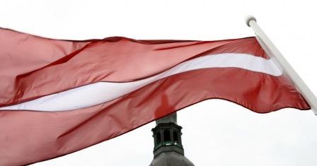 В Латвии снова препятствуют предвыборной агитации на русском языке