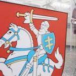 Данные Главизбиркома: в сейм Литвы баллотируются 22 миллионера