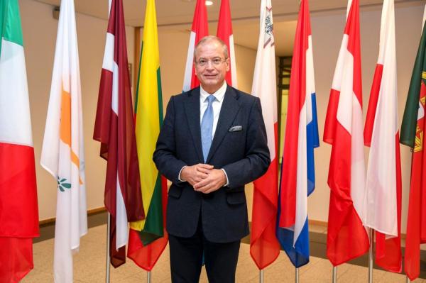 В поисках единого подхода. Как Евросоюз борется с кризисом?