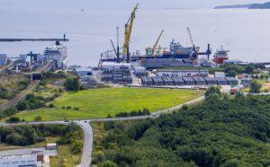 Fitch оценило вероятность новых санкций против России