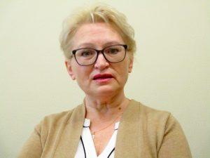 Педагог Татьяна Александровна Куренко: у учителя теперь прав почти не осталось